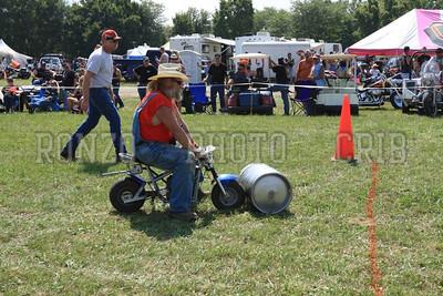 Bike Games 2009_0905-026