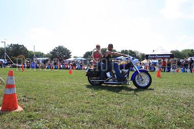 Bike Games 2009_0905-016
