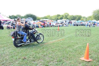 Bike Games 2009_0905-003