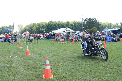 Bike Games 2009_0905-002