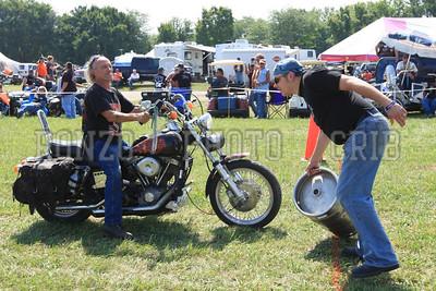 Bike Games 2009_0905-023