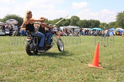 Bike Games 2009_0905-011