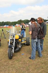 Bike Show Pics 2009_0906-002