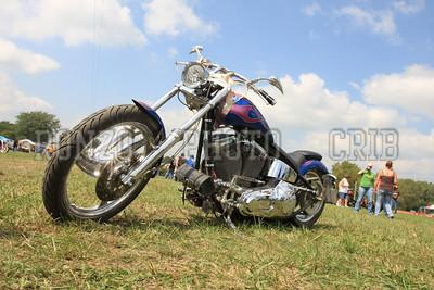 Bike Show Pics 2009_0906-018