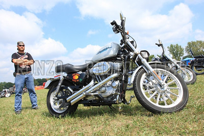 Bike Show Pics 2009_0906-029