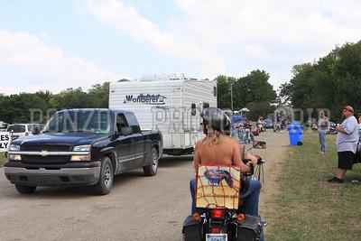 Bike Fans 2 2009_0905-024