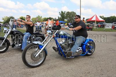 Bike Fans 2 2009_0905-027