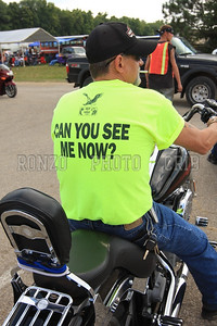 Bike Fans 2 2009_0905-019
