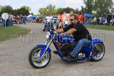 Bike Fans 2 2009_0905-026