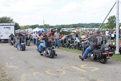 Bike Fans 2 2009_0905-029