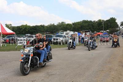 Bike Fans 2 2009_0905-025
