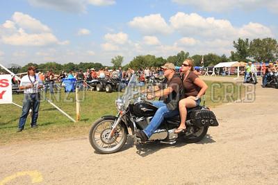 Bike Fans 2 2009_0905-051