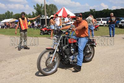 Bike Fans 2 2009_0905-039