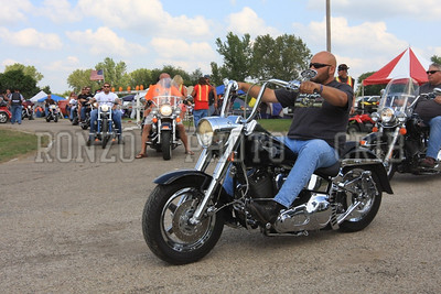 Bike Fans 2 2009_0905-028