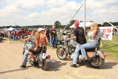 Bike Fans 2 2009_0905-022