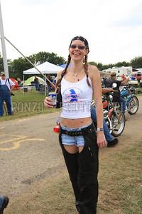 Bike Fans 2 2009_0905-004