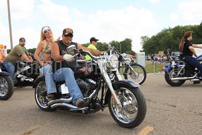 Bike Fans 2 2009_0905-016