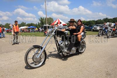 Bike Fans 2 2009_0905-035
