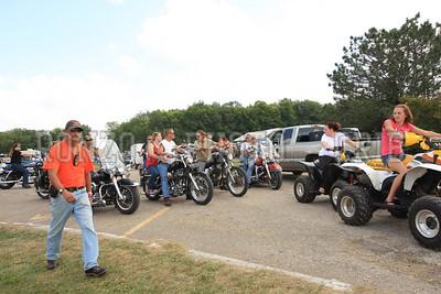 Bike Fans 2 2009_0905-012