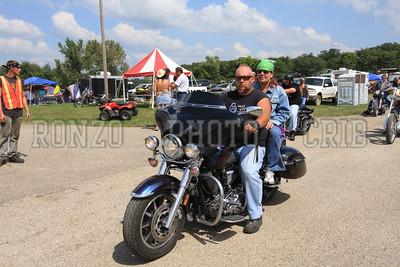 Bike Fans 2 2009_0905-034