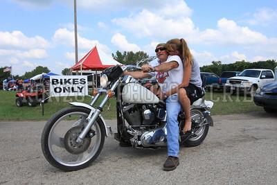 Bike Fans 2 2009_0905-043
