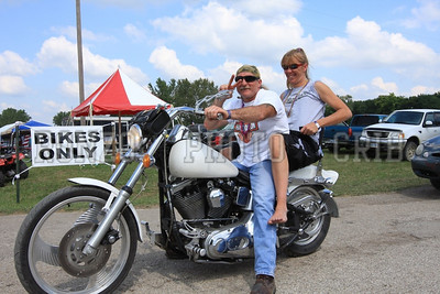 Bike Fans 2 2009_0905-042