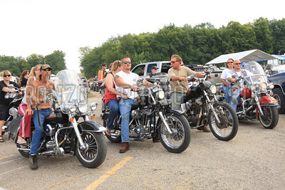 Bike Fans 2 2009_0905-013