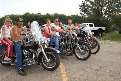 Bike Fans 2 2009_0905-015
