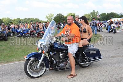 Bike Fans 2 2009_0905-030
