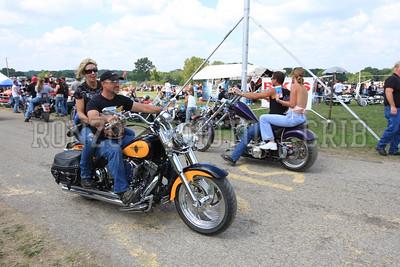 Bike Fans 2 2009_0905-023