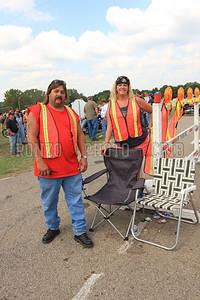 Bike Fans 2 2009_0905-020