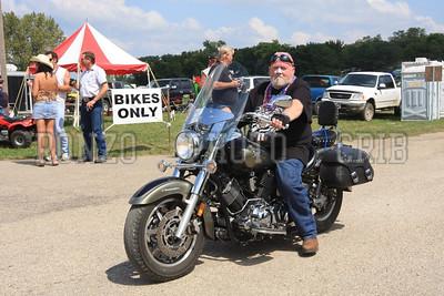 Bike Fans 2 2009_0905-038