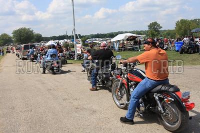 Bike Fans 2 2009_0905-041