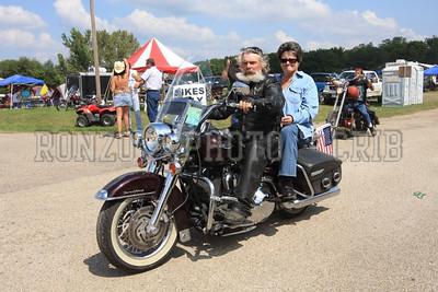 Bike Fans 2 2009_0905-036