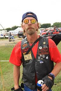 Bike Fans 2 2009_0905-001