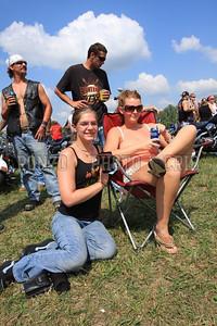 Bike Fans 2 2009_0905-047