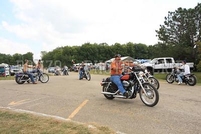 Bike Fans 2 2009_0905-003