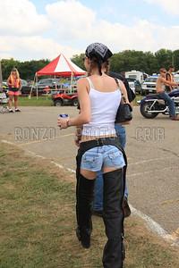 Bike Fans 2 2009_0905-007
