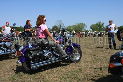 Perry Lake 1 2012_0902-013