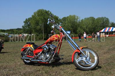 Perry Lake 1 2012_0902-017