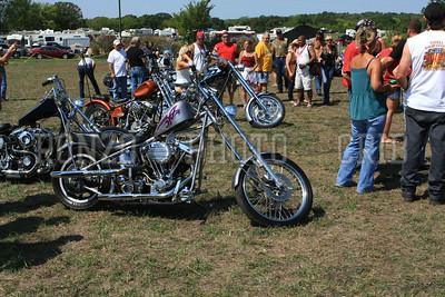Perry Lake 1 2012_0902-005