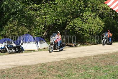 Perry Lake 1 2012_0902-002
