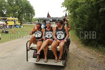 Perry Lake 2013_0901-529