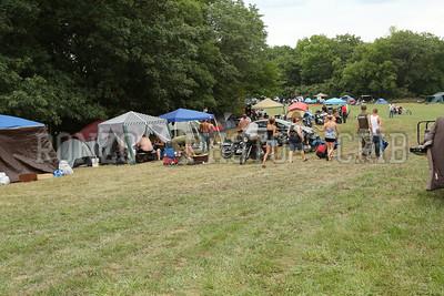 Perry Lake 2013_0901-537