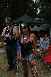 Perry Lake 2013_0901-875