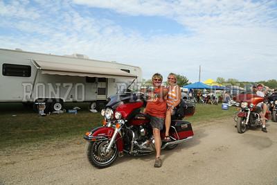 Perry Lake 2013_0901-937