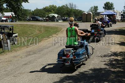 Perry Lake 2013_0901-863