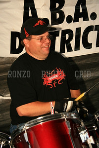 Abate Bike Rally 2007_0505-057