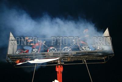 Abate Bike Rally 2007_0505-156