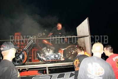 Abate Bike Rally 2007_0505-160